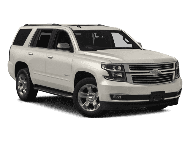 new 2017 chevrolet tahoe premier 4x4 premier 4dr suv in west springfield 4771 central chevrolet. Black Bedroom Furniture Sets. Home Design Ideas