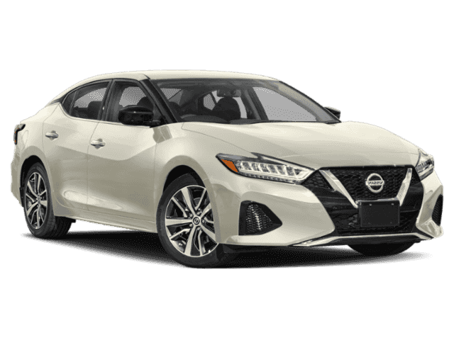 New Nissan Maxima >> New Nissan Maxima For Sale Mn Minneapolis Mn Bloomington