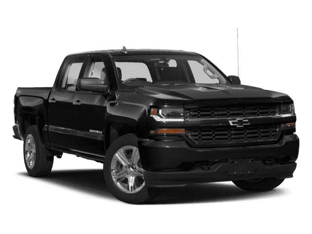 new chevrolet silverado 1500 for sale depaula chevrolet