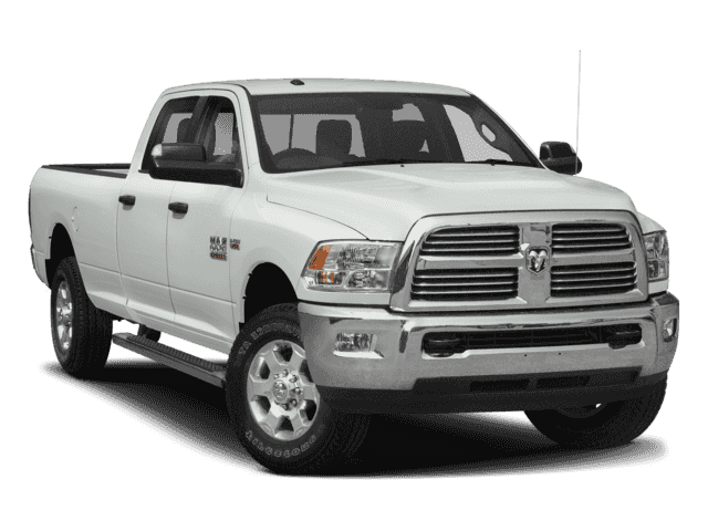 new 2017 ram 3500 slt crew cab crew cab pickup near moose jaw 17t143. Black Bedroom Furniture Sets. Home Design Ideas