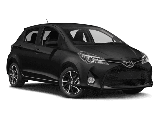 new toyota yaris in garden grove toyota place. Black Bedroom Furniture Sets. Home Design Ideas