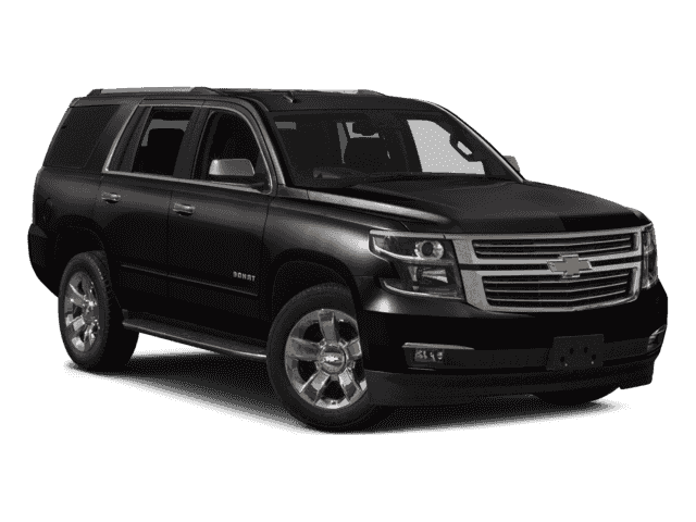 new 2017 chevrolet tahoe premier nav sunroof 22 wheels dvd loaded with luxury in. Black Bedroom Furniture Sets. Home Design Ideas