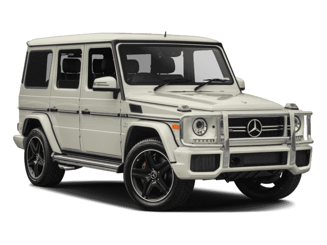 New 2017 mercedes benz g class amg g63 sport utility in for 2017 mercedes benz g class msrp