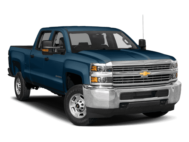 new 2017 chevrolet silverado 3500hd work truck 4d crew cab in hingham 70700 best chevrolet. Black Bedroom Furniture Sets. Home Design Ideas