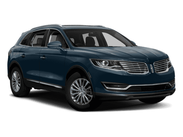 2018 lincoln suv mkx. fine lincoln new 2018 lincoln mkx select intended lincoln suv mkx