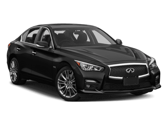 New 2017 infiniti q50 sport 4d sedan in coral gables h834645 new 2017 infiniti q50 sport sciox Image collections