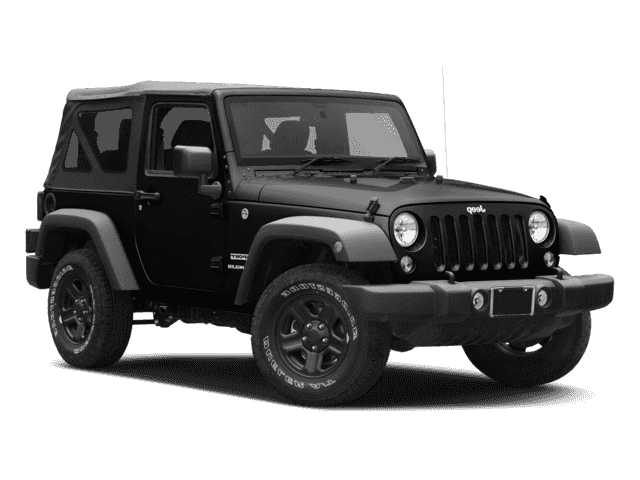 new 2015 jeep wrangler deals and lease offers. Black Bedroom Furniture Sets. Home Design Ideas
