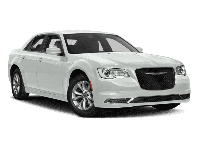 new 2017 chrysler 300 limited 4d sedan in natrona heights ac170040 1 cochran. Black Bedroom Furniture Sets. Home Design Ideas