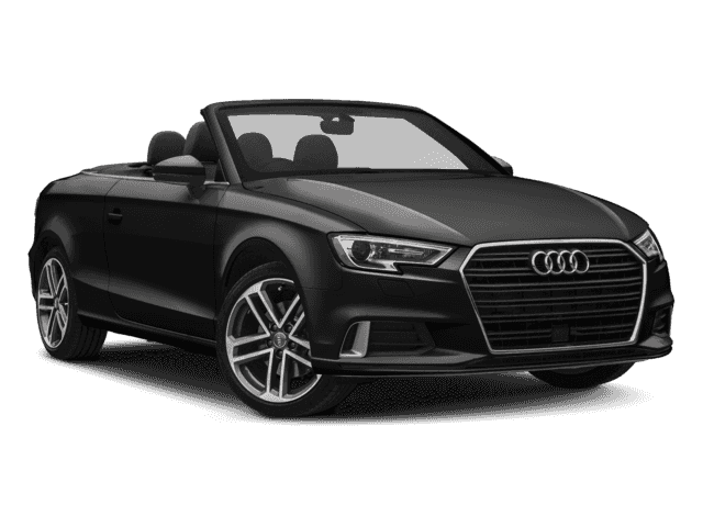 new uk cabriolet convertible cars audi