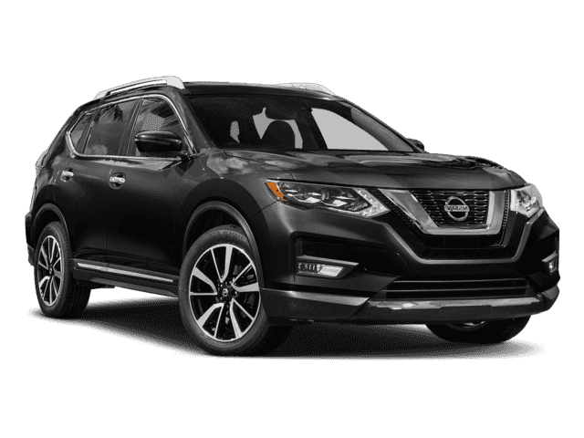 new 2017 nissan rogue sv 4d sport utility in tustin 170223 tustin nissan. Black Bedroom Furniture Sets. Home Design Ideas