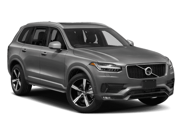 2018 volvo xc90. perfect 2018 new 2018 volvo xc90 t5 rdesign intended volvo xc90