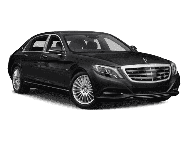 New 2017 mercedes benz s class s600 4d sedan in west for 2017 mercedes benz s600