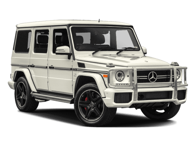 new 2017 mercedes benz g class amg g 63 4matic suv sport utility in plano m274994 mercedes. Black Bedroom Furniture Sets. Home Design Ideas
