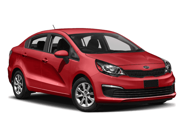 new 2017 kia rio lx 4d sedan in pittsburgh wx17280 1 cochran. Black Bedroom Furniture Sets. Home Design Ideas