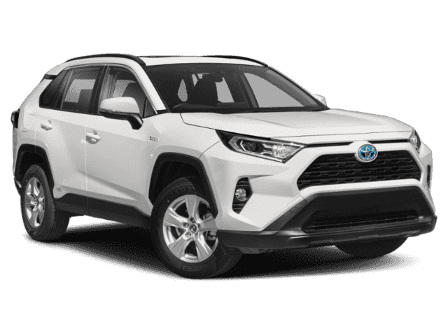 new 2019 toyota rav4 hybrid xle awd xle 4dr suv in. Black Bedroom Furniture Sets. Home Design Ideas