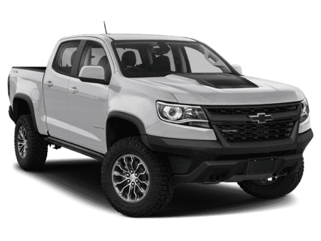 new 2020 chevrolet colorado zr2 4d crew cab in lebanon 20t367 wilson county chevrolet buick gmc new 2020 chevrolet colorado zr2 4d crew