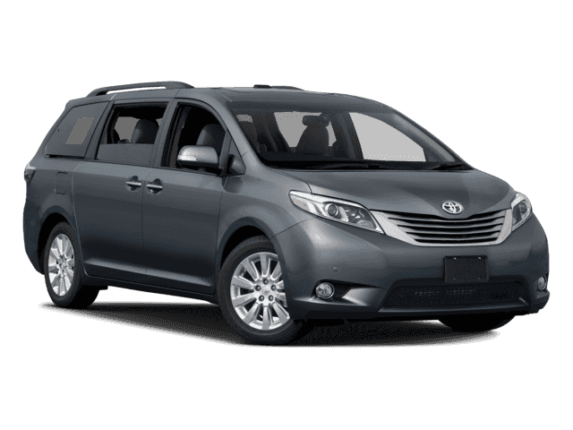 new 2017 toyota sienna xle mini van passenger in eatontown hs152428 galaxy toyota. Black Bedroom Furniture Sets. Home Design Ideas
