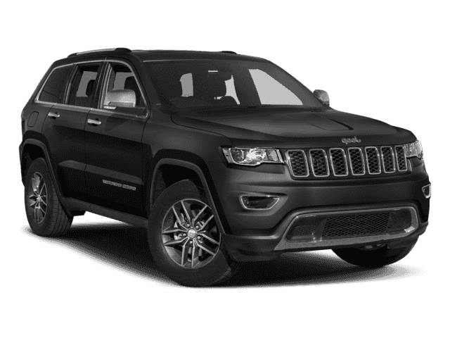 new 2018 jeep grand cherokee limited sport utility in sudbury 18145 laurentian chrysler. Black Bedroom Furniture Sets. Home Design Ideas