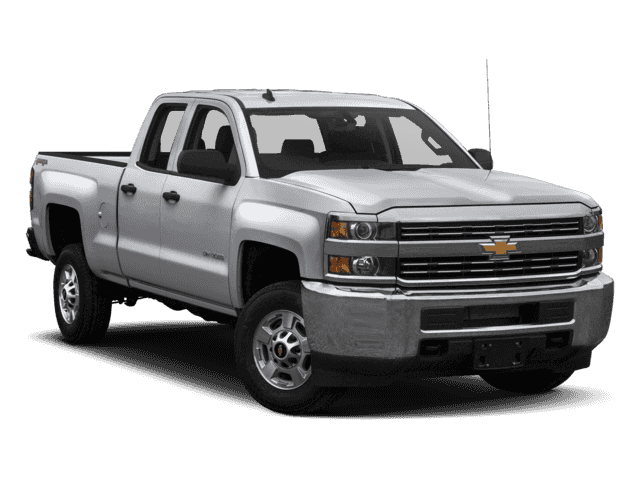 new 2017 chevrolet silverado 2500hd lt double cab albany schenectady troy ny t170656. Black Bedroom Furniture Sets. Home Design Ideas