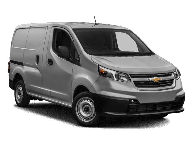 new 2017 chevrolet city express 1lt 3d cargo van in waterbury t8856t17 blasius chevrolet cadillac. Black Bedroom Furniture Sets. Home Design Ideas
