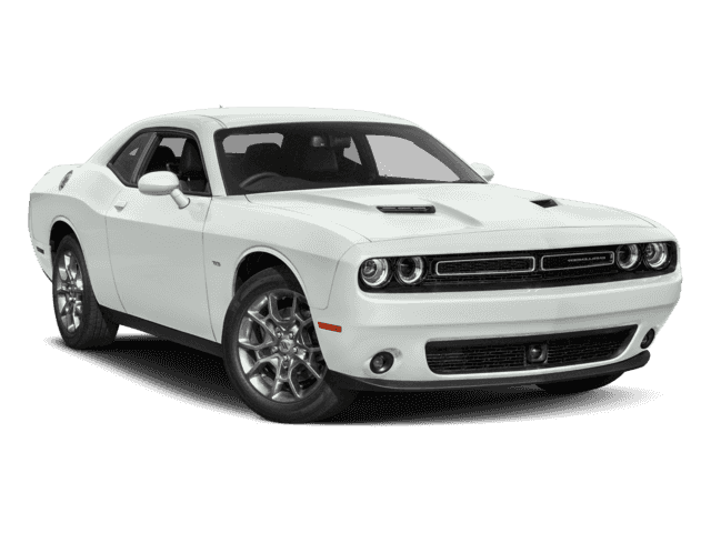 new 2017 dodge challenger gt 2d coupe in plymouth 70586 best chrysler dodge jeep ram. Black Bedroom Furniture Sets. Home Design Ideas