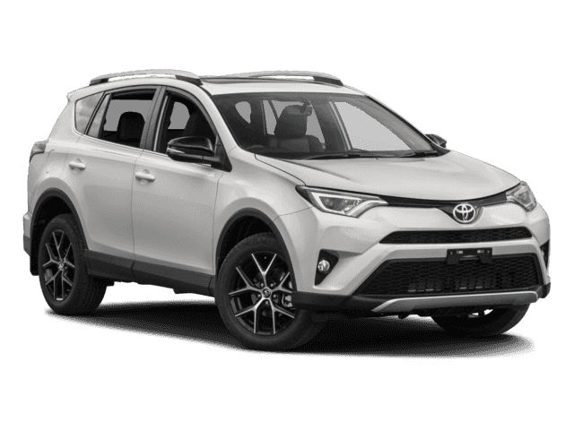 new 2016 toyota rav4 se 4d sport utility in palm beach county g4053 earl stewart toyota. Black Bedroom Furniture Sets. Home Design Ideas