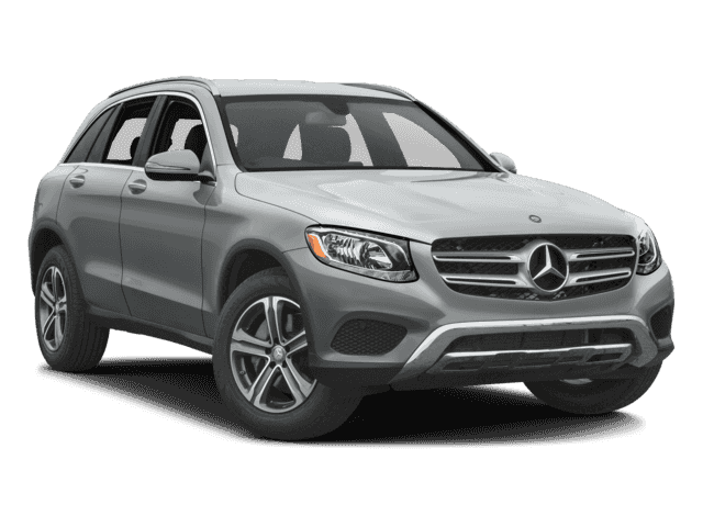 New 2016 mercedes benz glc300 suv in riverside 49261n for Walters mercedes benz riverside