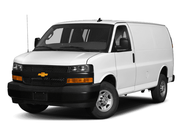 2005 chevy express 2500 owners manual daily instruction manual rh repairguideonline today 2014 Chevy Express Passenger Van Chevy Express Van 3500