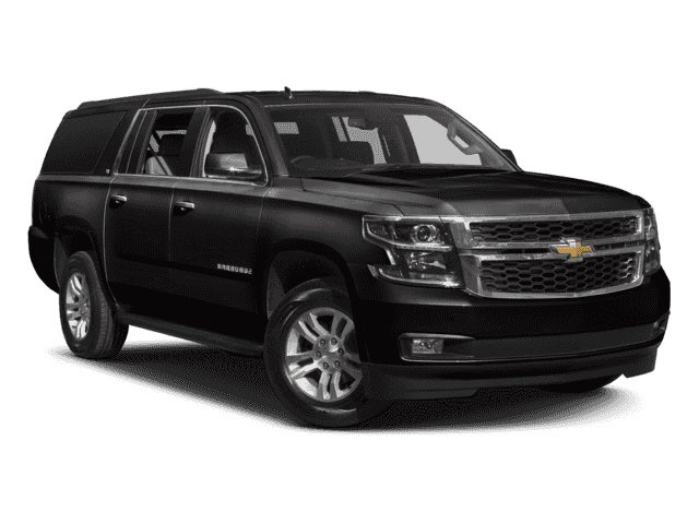 new 2017 chevrolet suburban lt 4d sport utility 200026 jerry durant auto group. Black Bedroom Furniture Sets. Home Design Ideas
