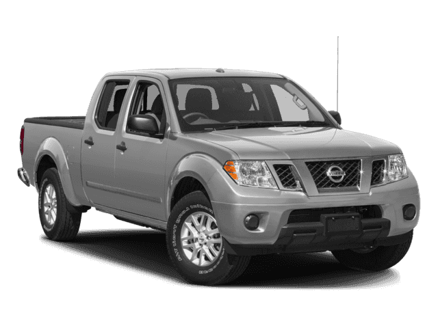 new 2016 nissan frontier sv truck crew cab in roseville f10329 future nissan of roseville. Black Bedroom Furniture Sets. Home Design Ideas