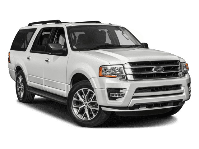 new 2017 ford expedition el xlt sport utility in college station ea60557 college station ford. Black Bedroom Furniture Sets. Home Design Ideas