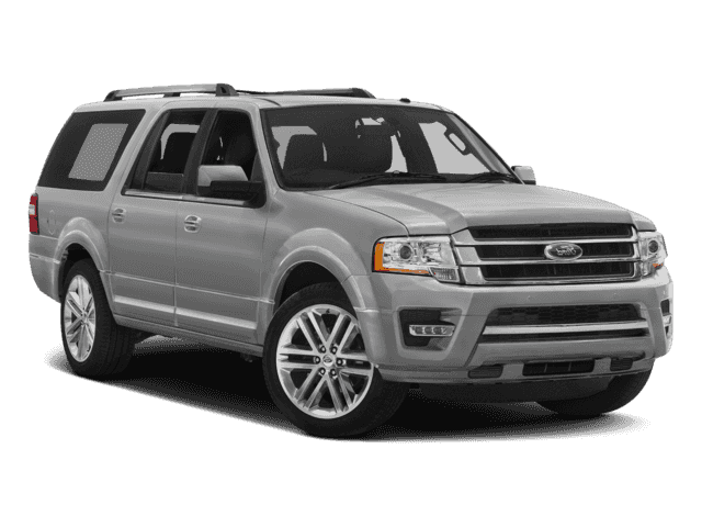 new 2017 ford expedition el xlt 4d sport utility near indianapolis t26485 andy mohr ford. Black Bedroom Furniture Sets. Home Design Ideas