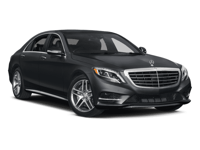 New mercedes benz s class in alpharetta rbm of for Mercedes benz rbm