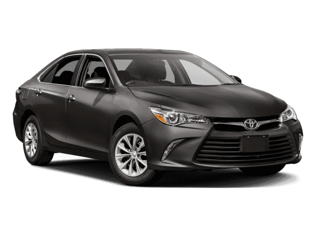 new 2017 toyota camry le automatic sedan in york x39570 toyota of york. Black Bedroom Furniture Sets. Home Design Ideas