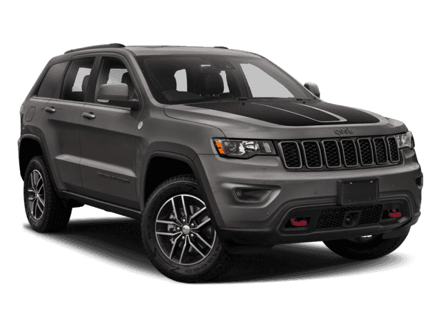 new 2018 jeep grand cherokee trailhawk sport utility in sudbury 18153 laurentian chrysler. Black Bedroom Furniture Sets. Home Design Ideas