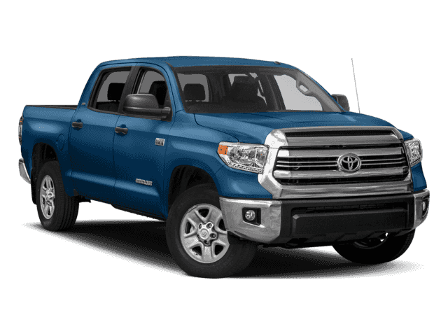 new 2017 toyota tundra 4x4 crewmax in riverside 00400557 toyota of riverside. Black Bedroom Furniture Sets. Home Design Ideas