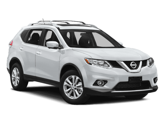 new 2016 nissan rogue sv 4d sport utility in richmond gp693978 nissan of richmond. Black Bedroom Furniture Sets. Home Design Ideas