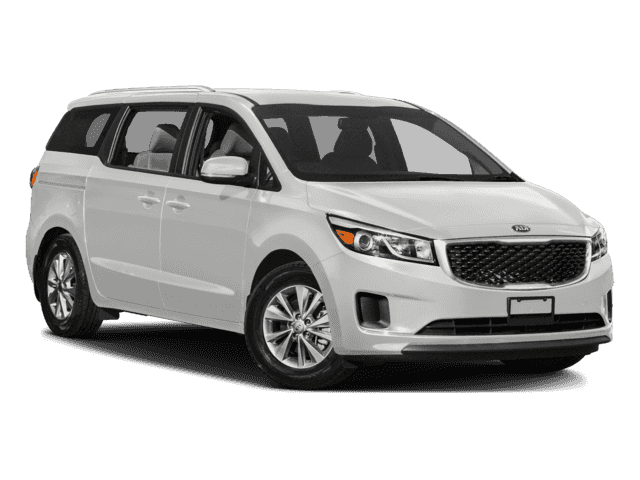 new 2017 kia sedona sx mini van passenger in stamford 217745 kia of stamford. Black Bedroom Furniture Sets. Home Design Ideas