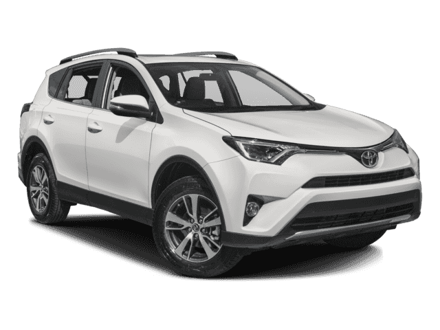 2018 toyota venza xle. simple 2018 new 2018 toyota rav4 xle throughout toyota venza xle