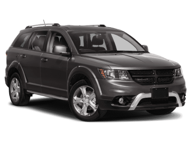 NEW 2019 DODGE SE VALUE PKG