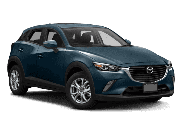 new mazda cx 3 inventory near boston ma quirk mazda. Black Bedroom Furniture Sets. Home Design Ideas