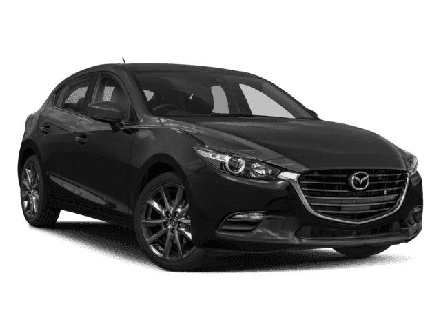248 New Mazda Cars, SUVs in Stock   Walser Polar Mazda 6381f7dcae