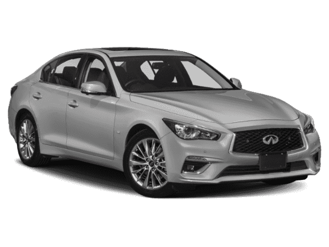 New And Pre Owned Infiniti Vehicles Ray Catena Auto Group