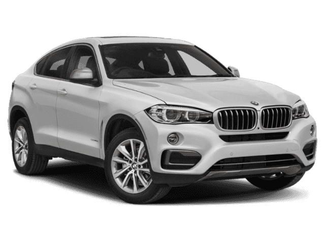 recommended 2019 bmw x6 sdrive35i sports activity coupe. Black Bedroom Furniture Sets. Home Design Ideas