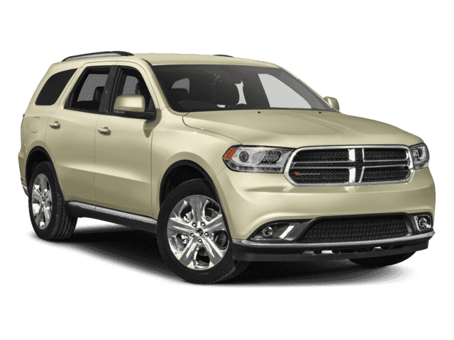 new 2017 dodge durango sxt sport utility in enfield 47867 artioli chrysler dodge ram. Black Bedroom Furniture Sets. Home Design Ideas