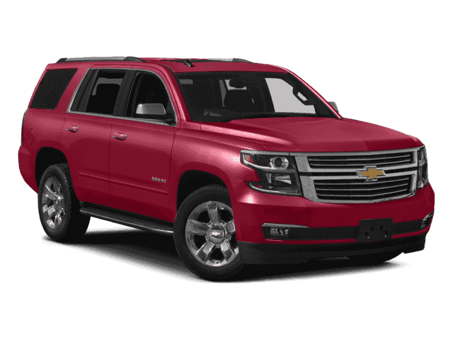new 2017 chevrolet tahoe premier 4d sport utility in merrillville 000h1516 mike anderson. Black Bedroom Furniture Sets. Home Design Ideas
