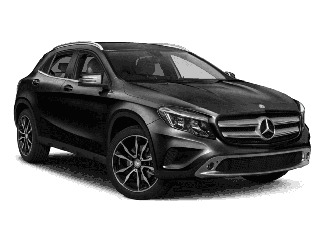 new 2017 mercedes benz gla gla250 4matic suv in lynnwood 27581 mercedes benz of lynnwood. Black Bedroom Furniture Sets. Home Design Ideas