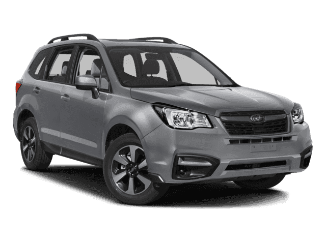 2018 subaru 2 5i limited. interesting subaru new 2018 subaru forester 25i premium waccessories see description on subaru 2 5i limited