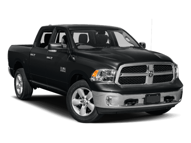 new 2017 ram 1500 slt crew cab v6 crew cab pickup near moose jaw 17t101. Black Bedroom Furniture Sets. Home Design Ideas