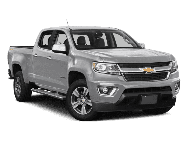 new 2017 chevrolet colorado 4wd lt crew cab pickup on guam c17060249 atkins kroll guam. Black Bedroom Furniture Sets. Home Design Ideas